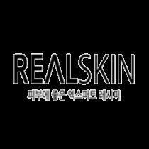 RealSkin