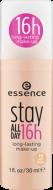 Основа тональная Stay All Day Essence 10 soft beige: фото