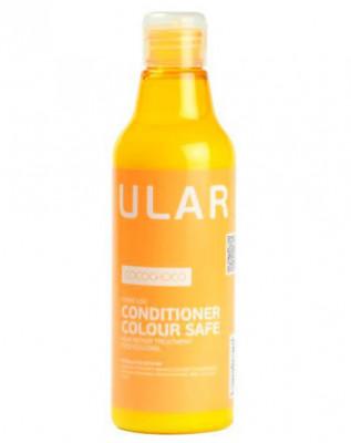 Кондиционер для окрашенных волос COCO CHOCO Regular 250 мл: фото