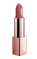 Помада для губ Berrisom G9SKIN FIRST V FIT LIPSTICK 05 ORANGE BROWN 3,5гр: фото