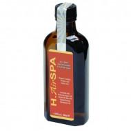 Флюид на основе четырех масел H.АirSPA X-E-Lence Hair Oil 100мл: фото