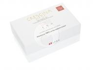 Комплекс Crescina 200 Лосьон для стимулирования роста волос для женщин №10+ лосьон против выпадения волос №10: фото