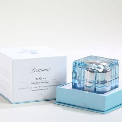 Крем увлажняющий Dr. Althea Pro Lab Water Glow Aqua Cream 50 мл: фото