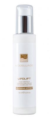 "Моделирующий крем для лица Beauty Style ""LIPOLIFT"" Modellage 150 мл: фото"
