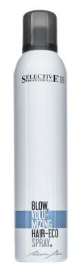 Лак без газа, придающий объём SELECTIVE Professional Artistic Flair Line ECО-V 300мл: фото