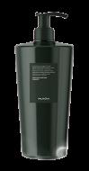 Шампунь для волос ПРОТИВ ВЫПАДЕНИЯ EVAS VALMONA Earth Anti-Hair Loss Shampoo 500 мл: фото