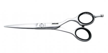 Ножницы Jaguar A Euro Tech 5.75*****: фото