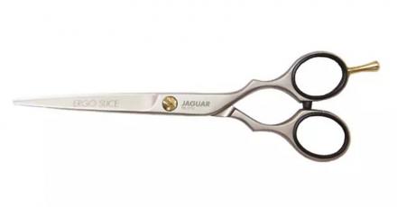 Ножницы прямые Jaguar Pre Style Ergo Slice 5.0″: фото