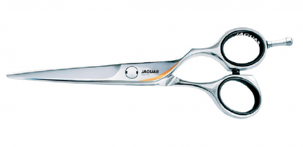 """Ножницы прямые Jaguar Gold Line GoldWing 6""""(14,5cm): фото"""