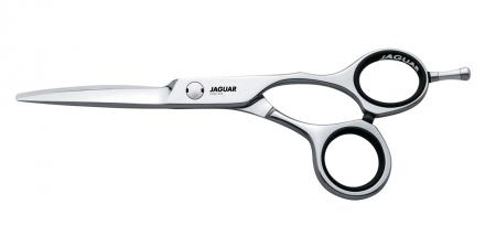 """Ножницы Jaguar Finesse 5,5""""(14cm)GL: фото"""