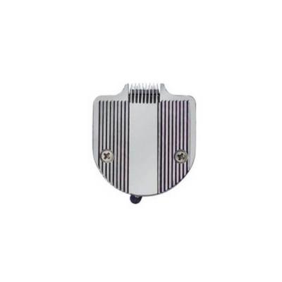 Нож для фигурной стрижки к машинкам 02033, 02038, 02039 Hairway Design: фото