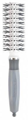 Термобрашинг с керамико-ионным покрытием втулки Hairway Snow Style 22мм: фото