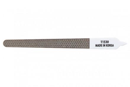 Пилка с алмазным напылением Hairway 100 мм: фото