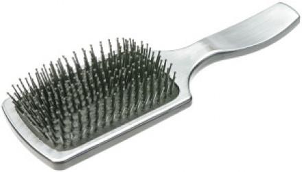 Щетка для волос прямоугольная Sibel PADDLE 500: фото
