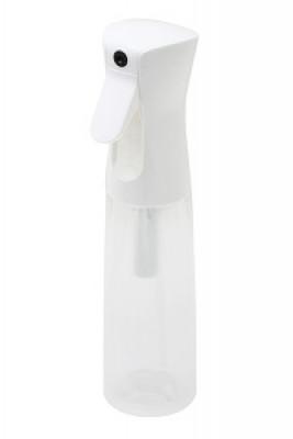 Распылитель для воды Sibel Extreme Mist белый: фото