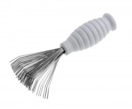 Очиститель для щёток и брашингов Sibel : фото