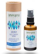 Дезодорант без запаха Levrana