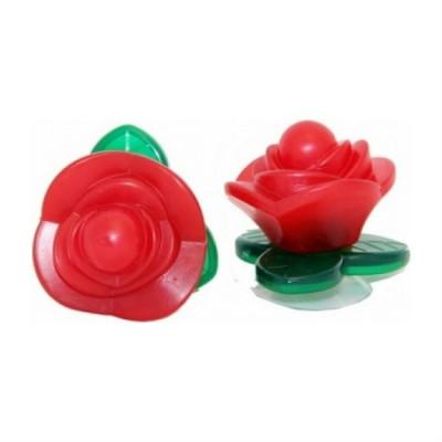 Массажер для точечного массажа тела Vess Rose spa tsubo oshi 38г: фото