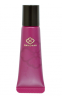 Тинт для губ жидкий полуматовый Sana Maikohan liquid matte тон 04 винный 11г: фото