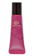 Тинт для губ жидкий полуматовый Sana Maikohan liquid matte тон 01 спелая клубника 11г: фото