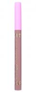 Карандаш для бровей влагостойкий Koji Honpo triangle eyebrow тон 05 мокко 20г: фото